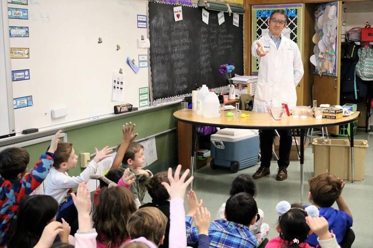 STEM Learning.Photo 3_WestfieldPublicSchools.jpg