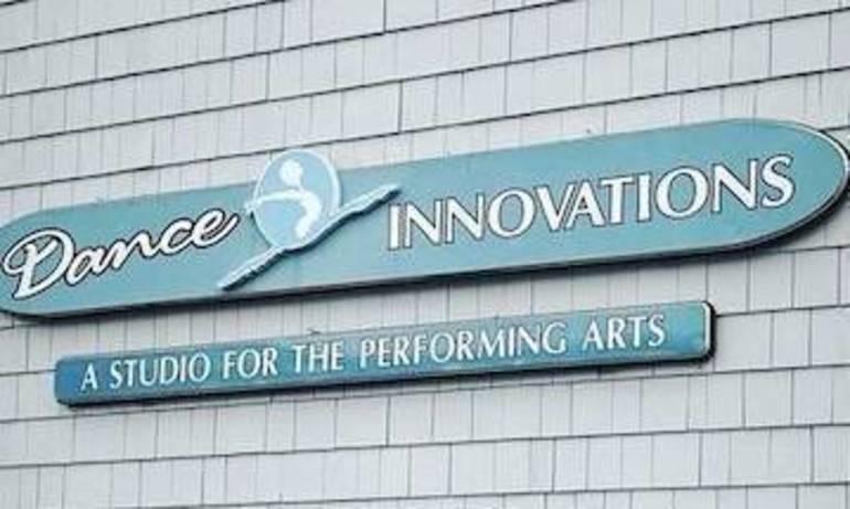 Studio Sign-2.jpg