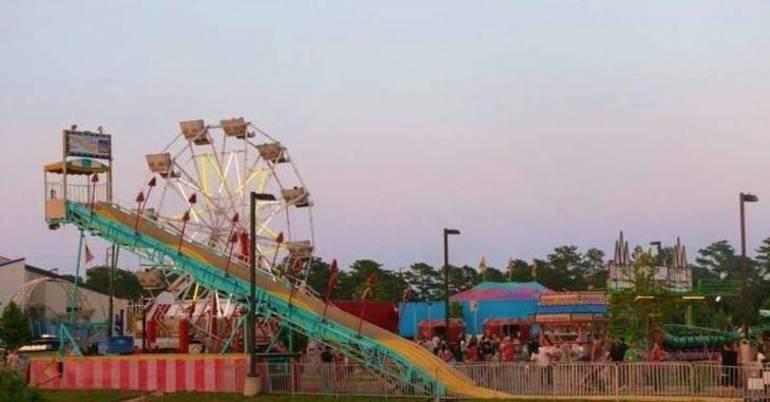 St. Marys carnival.jpg