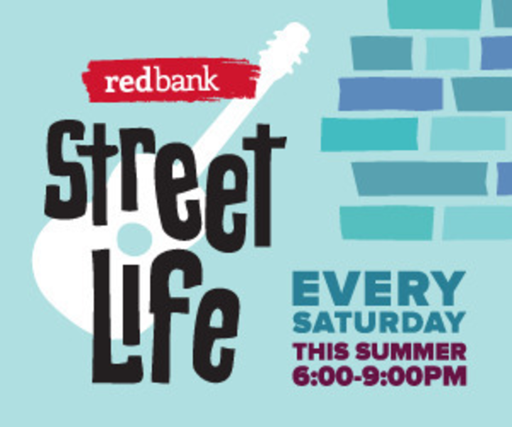 StreetLife Logo Red Bank RiverCenter.png
