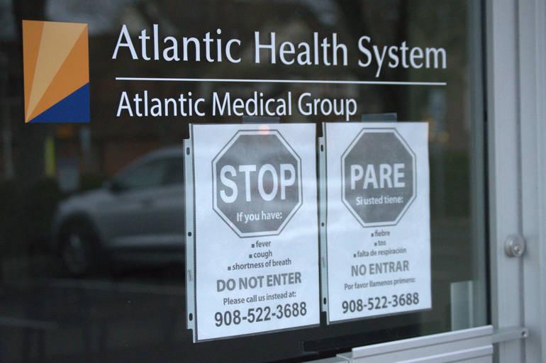 STOP_WESTFIELD_HEALTHSCTR.jpg