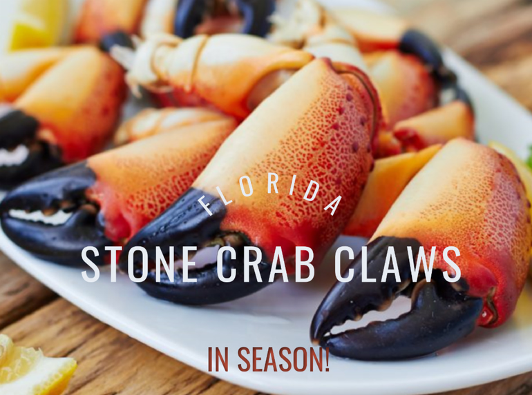 Stone Crabs.png