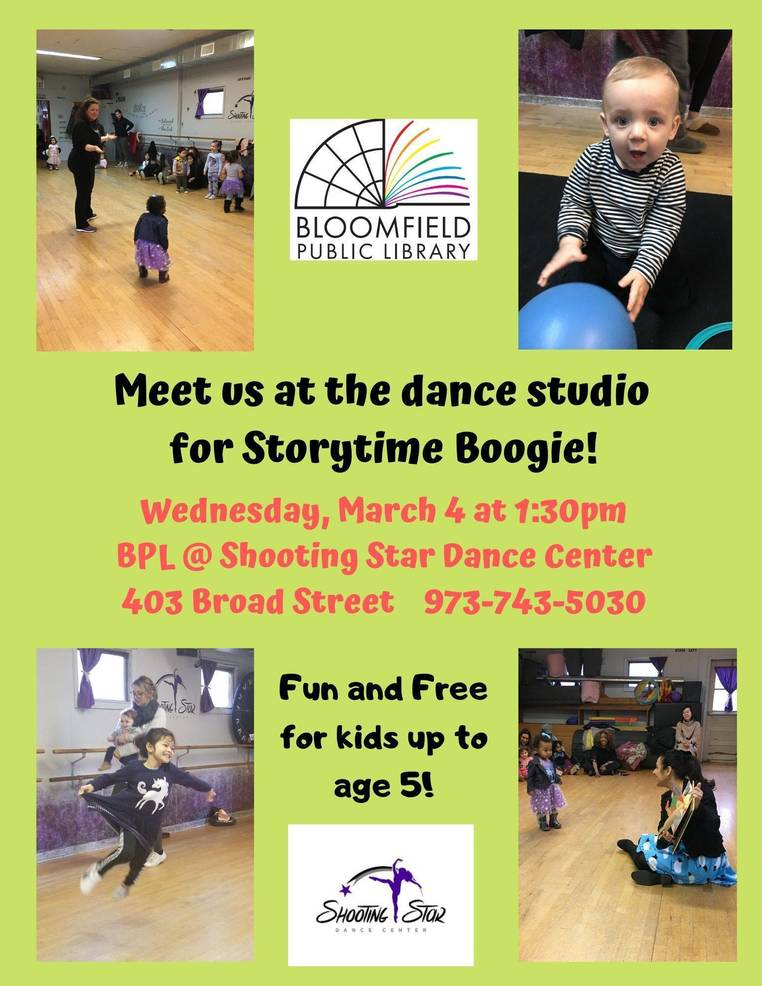 Storytime Boogie! March 2020.jpg