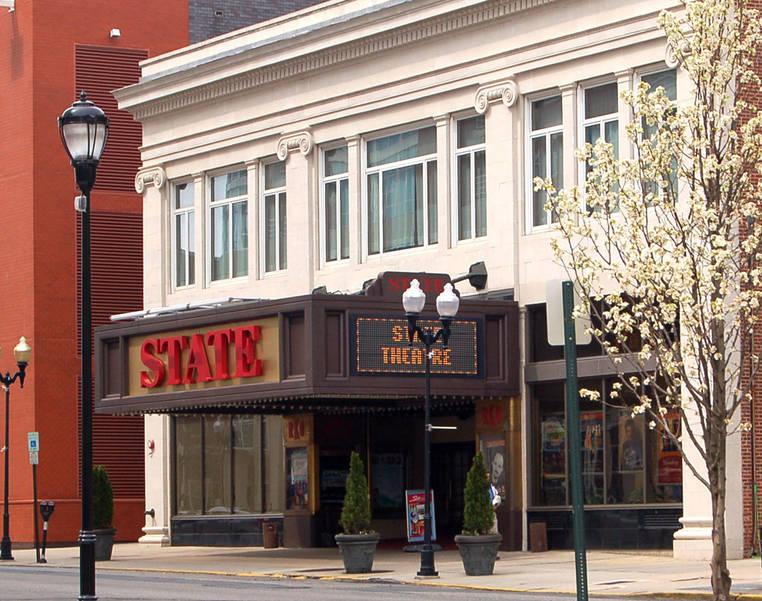 State_Theatre_NJ.jpg