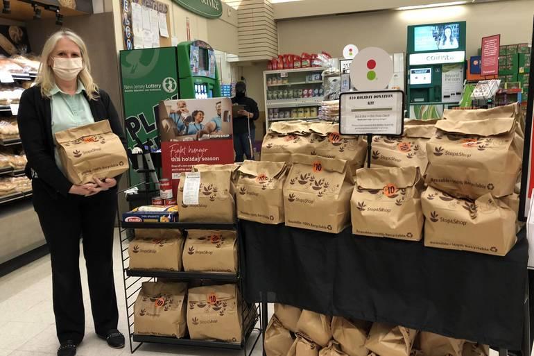 StopAnd Shop Donation Bags (1).jpg