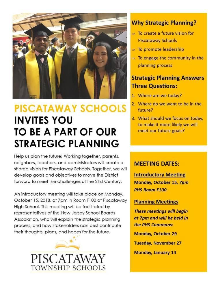 Strategic Planning Flyer.jpg