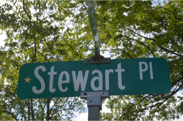 Stewart Place in Fanwood.png