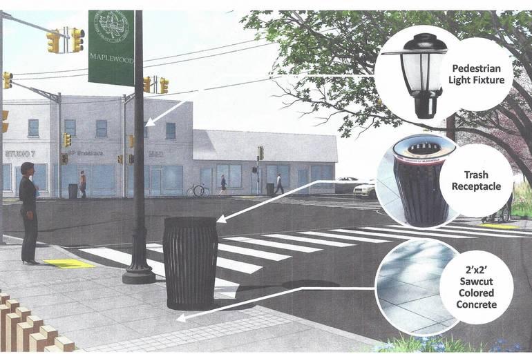 Streetscape for Irvington Ave. 2.jpg