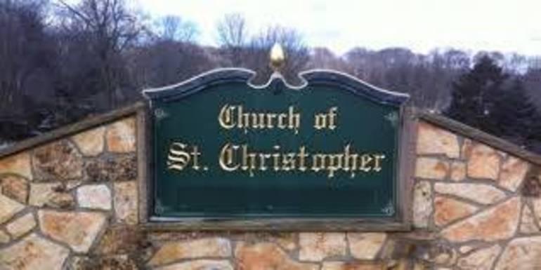 st christophers church.jpg