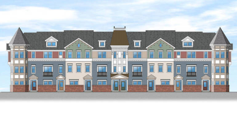 station-square-at-fanwood-apartments.jpg