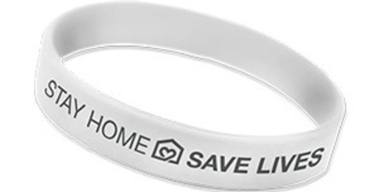 Stay-Home-Save-Lives-Wristband-thumbnail-copy.png