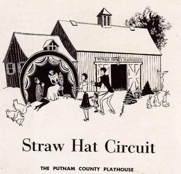 Straw Hat Circuit cartoon cropped.jpg