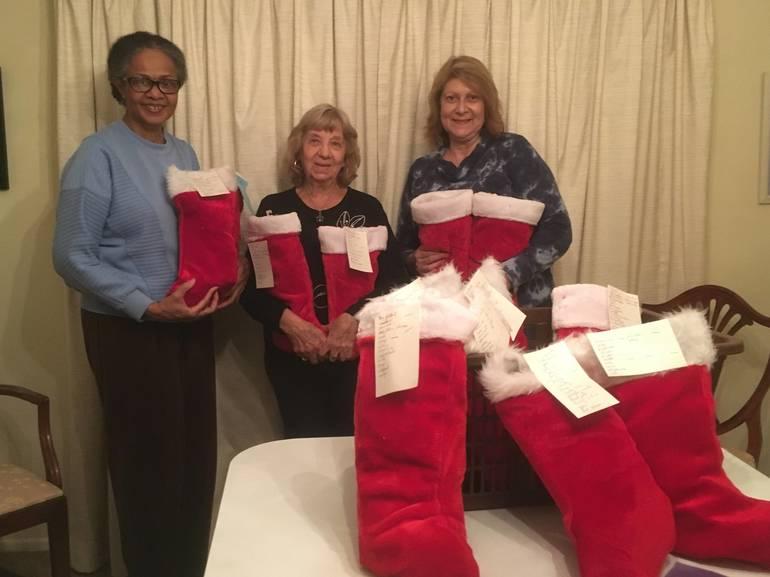 Stockings for Veterans.jpg