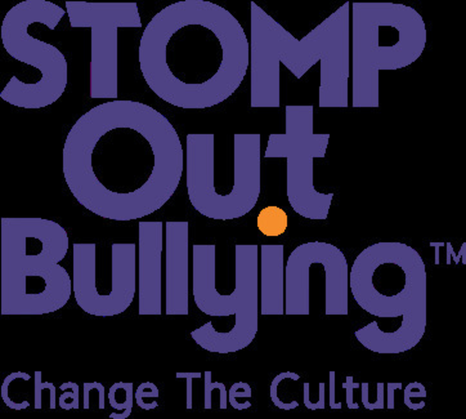 STOMP OUT BULLYING .png