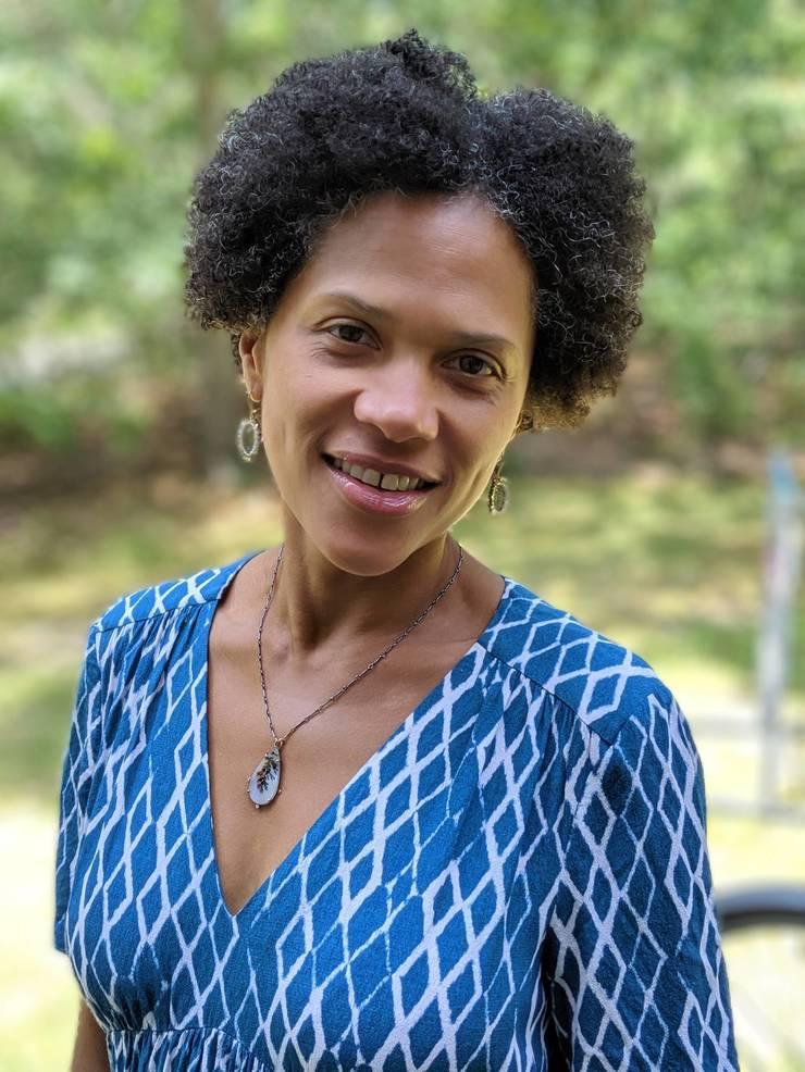 Stephanie Portrait.jpg
