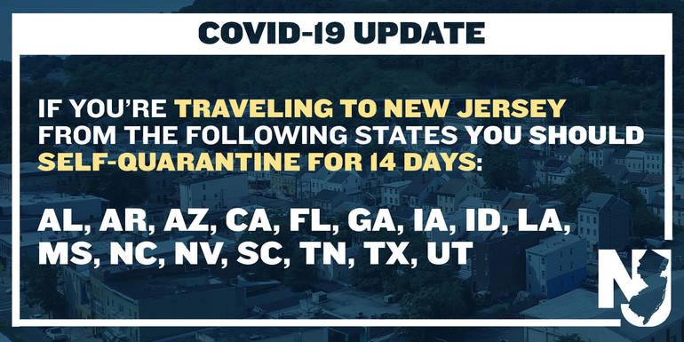 States629.jpg