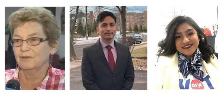Three Incumbents, Three Challengers Running For New Brunswick Board of Education