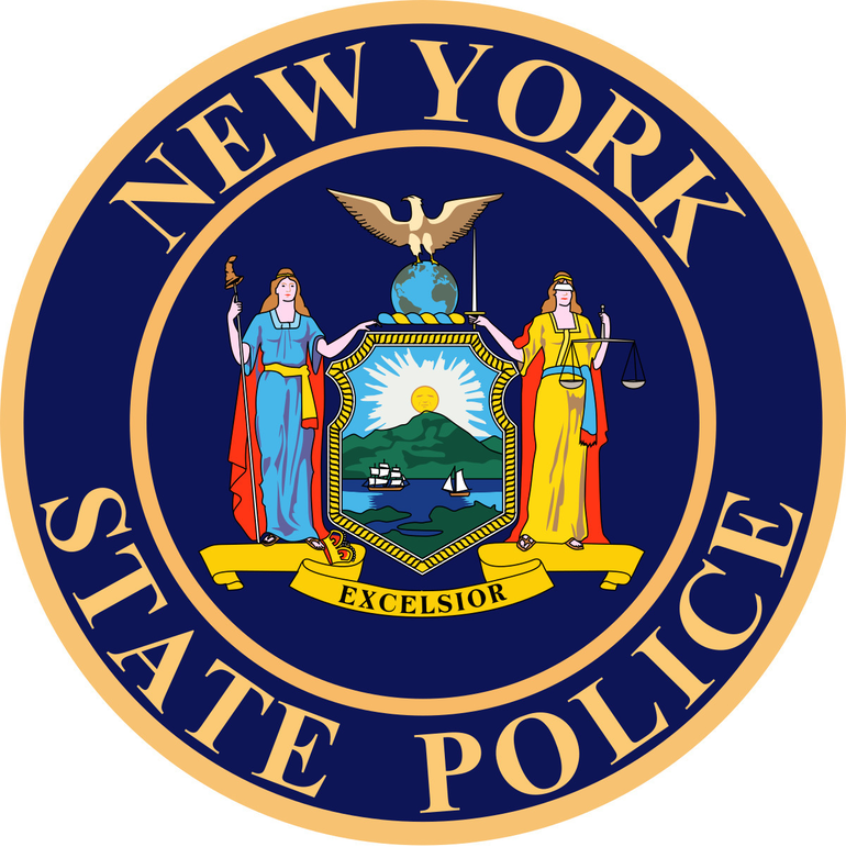 state police logo.png