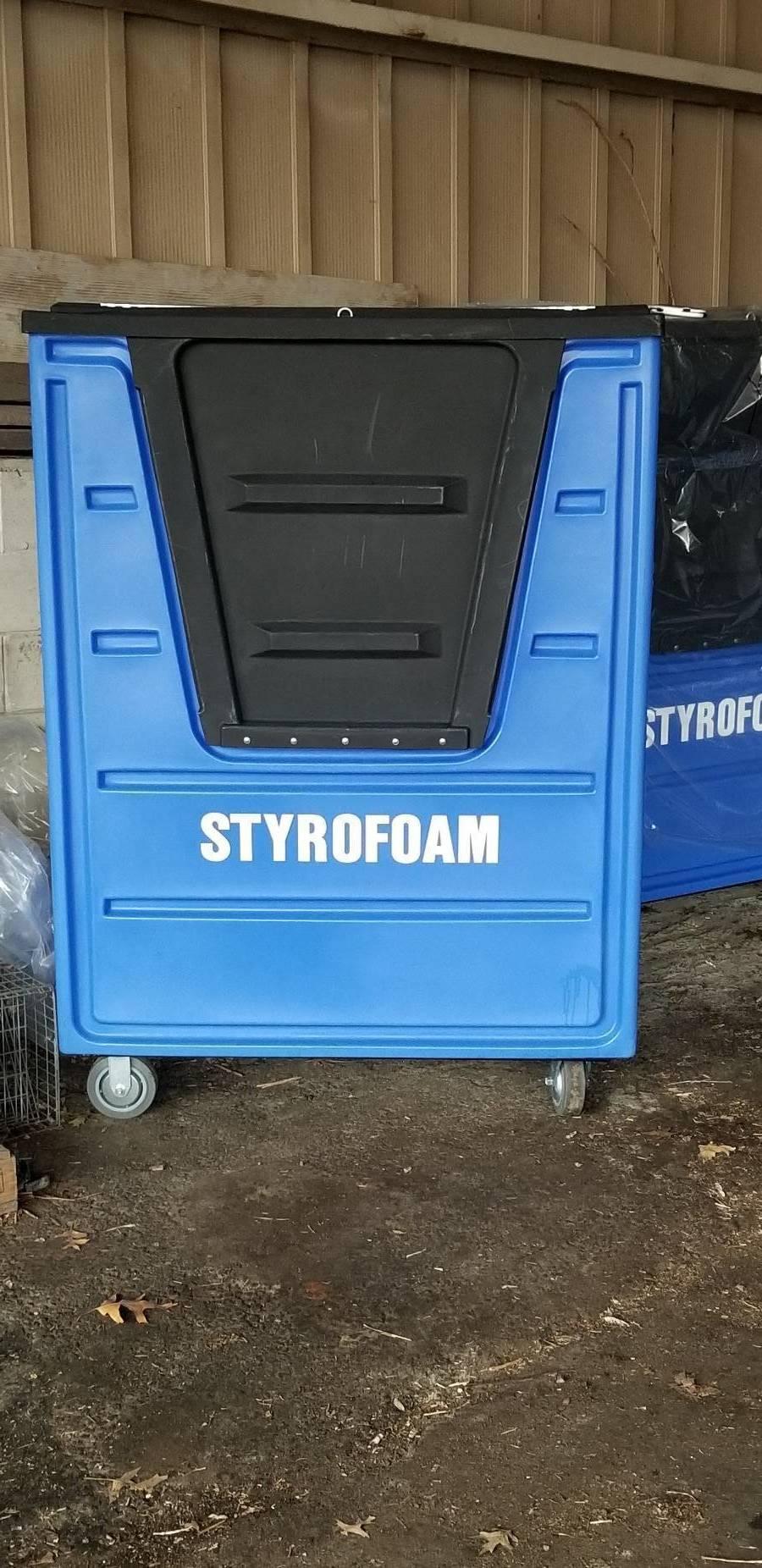 Styrofoam feb 27.jpg