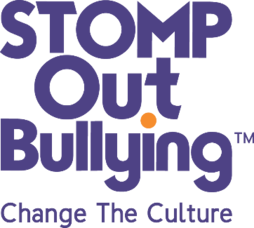 Carousel image 0173ff15efcd9f996428 stomp out bullying