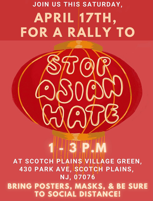 Carousel image 19edc22a915bfa6f6179 stop asian hate rally in scotch plains