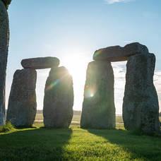 Carousel image 23de2193298bb6a90557 stonehenge monolith500
