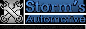 Carousel image 37f8c5ee60389b5ecaed storm auto logo
