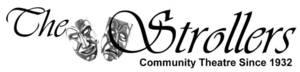 Carousel_image_4ae25516eb206bbd66f8_strollers_logo