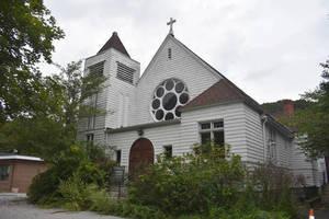 Community Remembers St. Joseph's