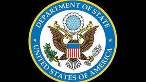 Carousel image 6d5753eeb4a7918e16af state department logo
