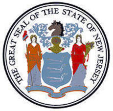 Carousel image 7a4c18ced68392470689 state seal2