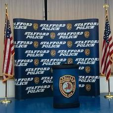 Carousel image 7a6c46751aab69420a5b stafford police press conference sept 15 2016