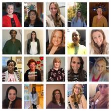 Carousel image 8cae0042b4e42d5f11e9 staff kindness raffle  1