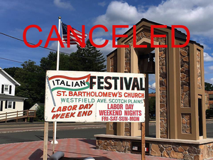 Carousel image 995d6c6ec67d01d9be08 st. bart s festival canceled sign  1