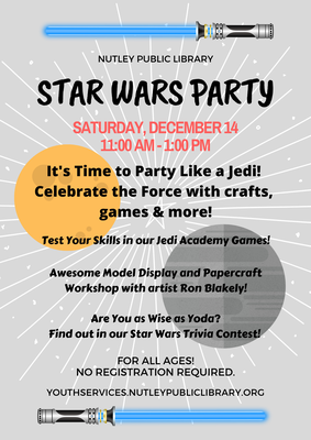 Carousel_image_a4d12bab224a0e7e7ceb_star_wars_party_2019