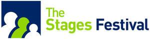 Carousel image a6e9ad17d0e96bf16557 stages festival logo color  1