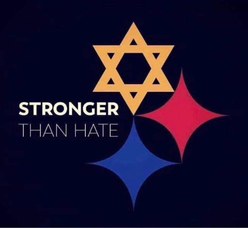 Carousel image a77c19e784ed72783e5a stronger than hate