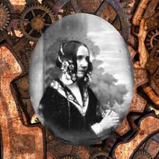 Carousel image a948ec9ca57afd029e0b steam ada500