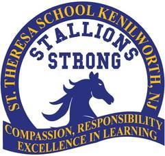 Kenilworth Saint Theresa School 2021 Tricky Tray Event
