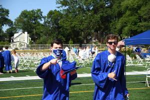 Carousel image d4498dc2370a44c0a24c studentsatwhs graduation2020 dh