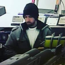 Carousel image d916b9dfc4a237547599 stafford police need help in identifying shoplifter 2