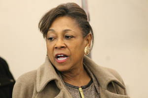 Cunningham Pleads Not Guilty in March Accident