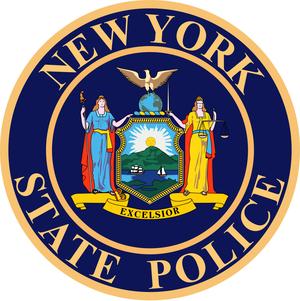 Carousel image fbbadfae3383323896f5 state police logo