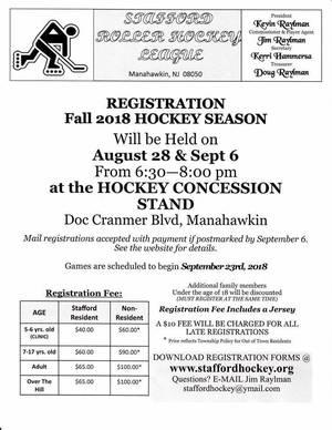 Carousel image fbd166367ae48f252d43 stafford roller hockey registration
