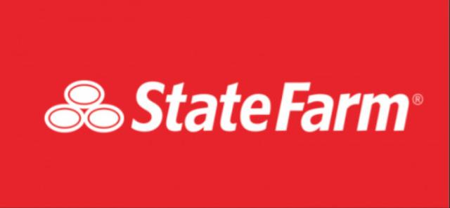 Top story 0d719a0b6cc7505dbe37 state farm logo