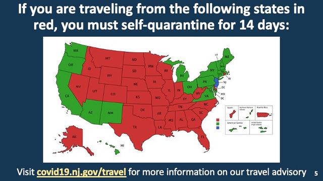 Top story 0e1b4b55ba7cce292e66 states quarantine list 930
