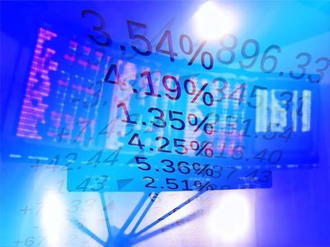 Top story 1ffb17c86709bdc1a8a6 stock exchange 1222518 1920