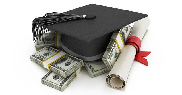Top story 32ab13c752b919901d14 studentloans