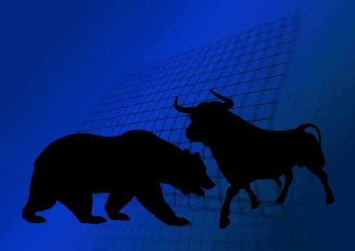 Top story 458a70de021010a12bee stock exchange 641907