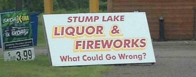 Top story 5377b94d8fcb6c3e9629 stumplakeliquor fireworks